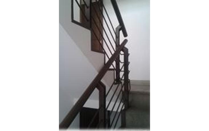 Foto de edificio en venta en  , narvarte poniente, benito juárez, distrito federal, 1126011 No. 03
