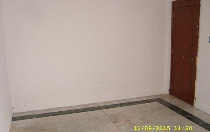 Foto de oficina en renta en  , narvarte poniente, benito juárez, distrito federal, 1230585 No. 02
