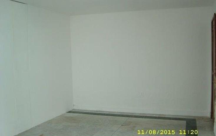 Foto de oficina en renta en  , narvarte poniente, benito juárez, distrito federal, 1230585 No. 03