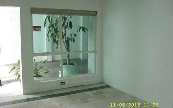 Foto de oficina en renta en  , narvarte poniente, benito juárez, distrito federal, 1230585 No. 04