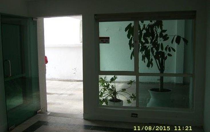 Foto de oficina en renta en  , narvarte poniente, benito juárez, distrito federal, 1230585 No. 05