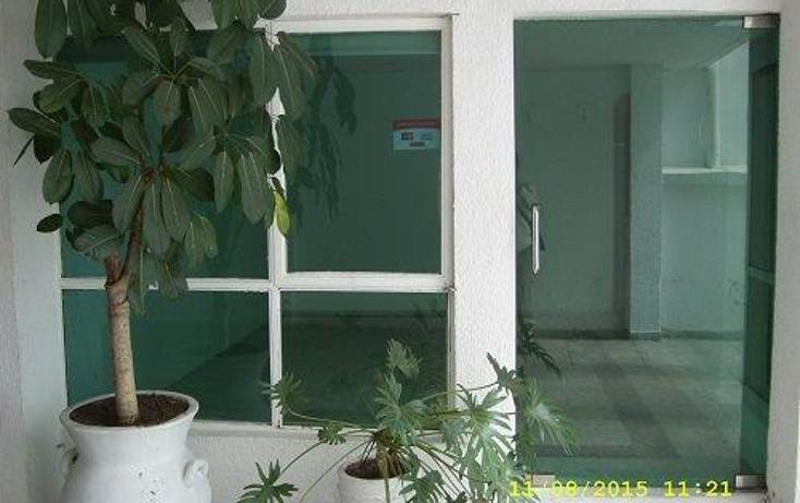 Foto de oficina en renta en  , narvarte poniente, benito juárez, distrito federal, 1230585 No. 06