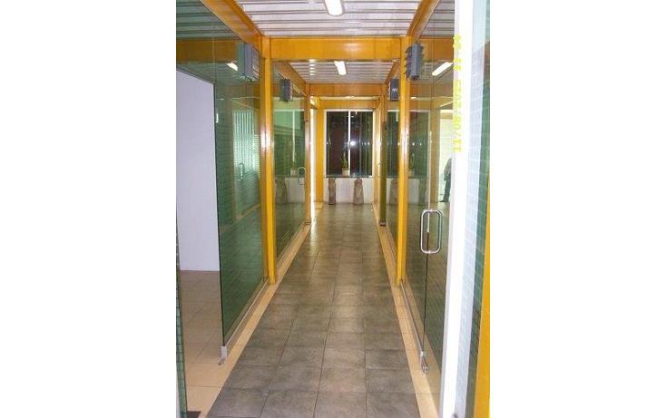 Foto de oficina en renta en  , narvarte poniente, benito juárez, distrito federal, 1230585 No. 07
