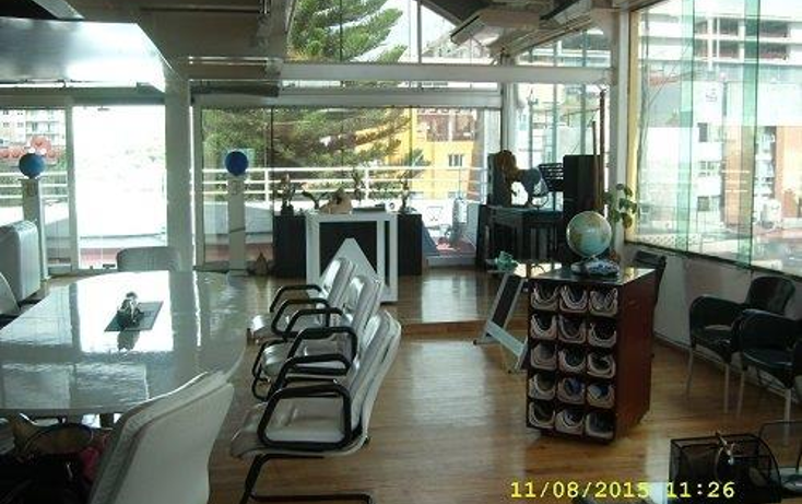 Foto de oficina en renta en  , narvarte poniente, benito juárez, distrito federal, 1230585 No. 10