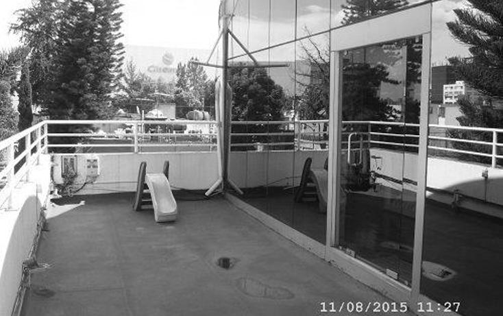 Foto de oficina en renta en  , narvarte poniente, benito juárez, distrito federal, 1230585 No. 15