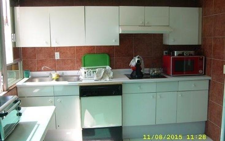 Foto de oficina en renta en  , narvarte poniente, benito juárez, distrito federal, 1230585 No. 17