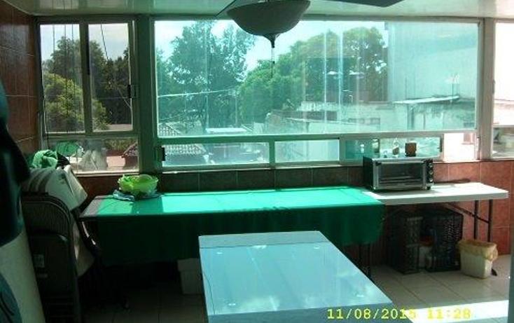 Foto de oficina en renta en  , narvarte poniente, benito juárez, distrito federal, 1230585 No. 18