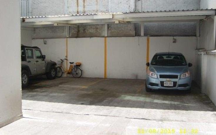 Foto de oficina en renta en  , narvarte poniente, benito juárez, distrito federal, 1230585 No. 19