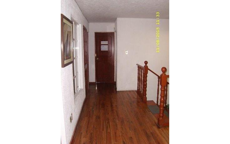 Foto de oficina en renta en  , narvarte poniente, benito juárez, distrito federal, 1230585 No. 20