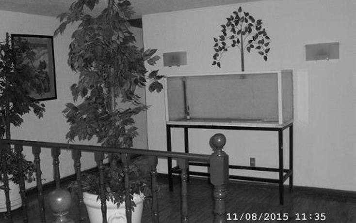 Foto de oficina en renta en  , narvarte poniente, benito juárez, distrito federal, 1230585 No. 22