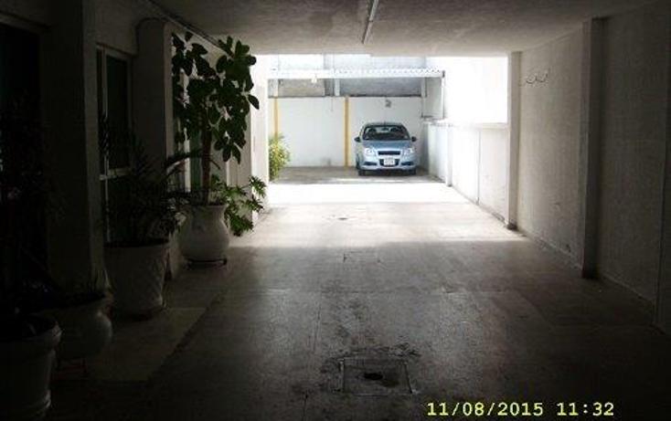 Foto de oficina en renta en  , narvarte poniente, benito juárez, distrito federal, 1230585 No. 24