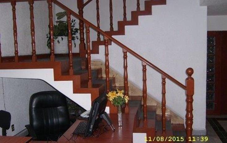 Foto de oficina en renta en  , narvarte poniente, benito juárez, distrito federal, 1230585 No. 26
