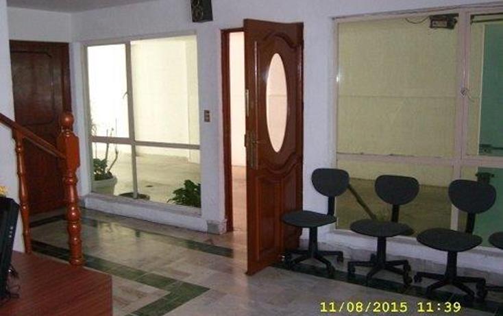 Foto de oficina en renta en  , narvarte poniente, benito juárez, distrito federal, 1230585 No. 27