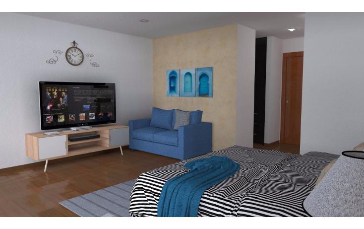 Foto de casa en venta en  , narvarte poniente, benito juárez, distrito federal, 1245777 No. 01