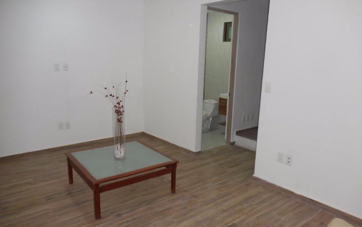 Foto de casa en venta en  , narvarte poniente, benito juárez, distrito federal, 1245777 No. 04