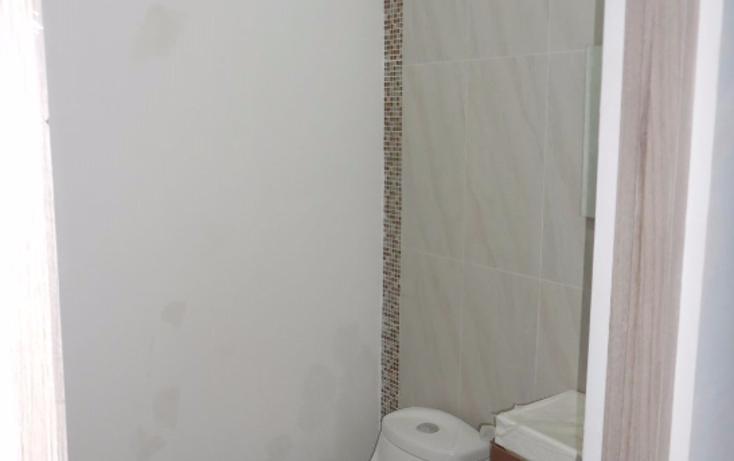 Foto de casa en venta en  , narvarte poniente, benito juárez, distrito federal, 1245777 No. 05