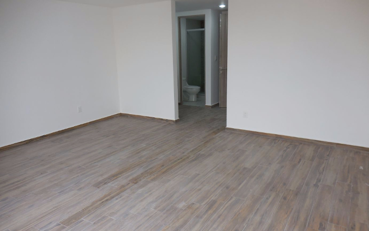 Foto de casa en venta en  , narvarte poniente, benito juárez, distrito federal, 1245777 No. 18