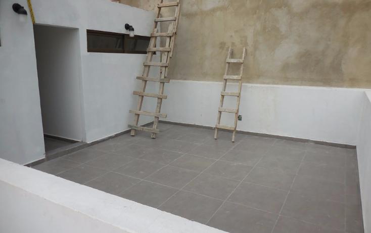Foto de casa en venta en  , narvarte poniente, benito juárez, distrito federal, 1245777 No. 25