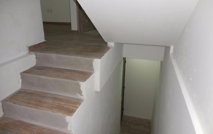 Foto de casa en venta en  , narvarte poniente, benito juárez, distrito federal, 1256067 No. 07