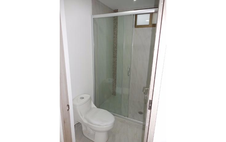 Foto de casa en venta en  , narvarte poniente, benito juárez, distrito federal, 1256067 No. 16