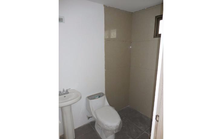 Foto de casa en venta en  , narvarte poniente, benito juárez, distrito federal, 1256067 No. 22