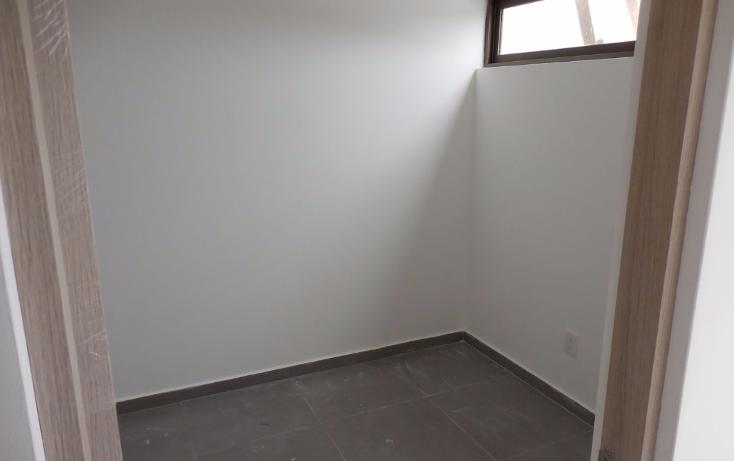 Foto de casa en venta en  , narvarte poniente, benito juárez, distrito federal, 1256067 No. 24