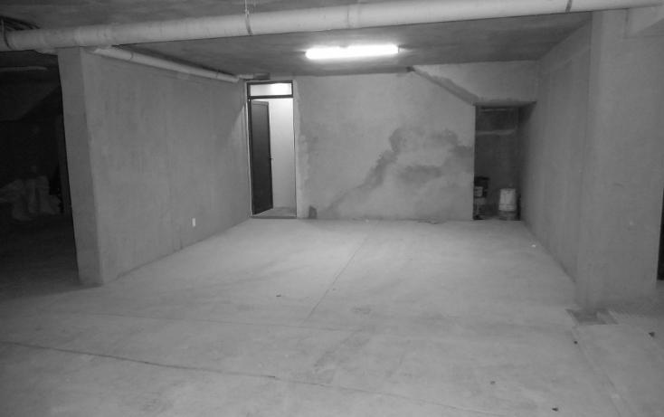 Foto de casa en venta en  , narvarte poniente, benito juárez, distrito federal, 1256067 No. 28