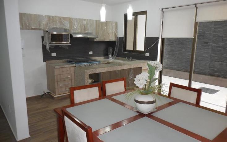 Foto de casa en venta en  , narvarte poniente, benito juárez, distrito federal, 1345359 No. 02