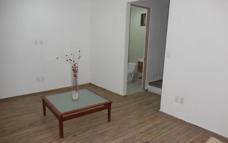 Foto de casa en venta en  , narvarte poniente, benito juárez, distrito federal, 1345359 No. 04