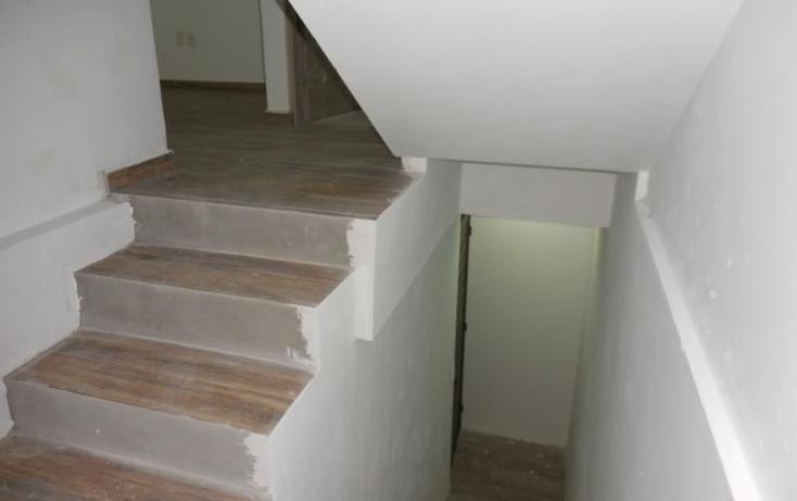 Foto de casa en venta en  , narvarte poniente, benito juárez, distrito federal, 1345359 No. 06