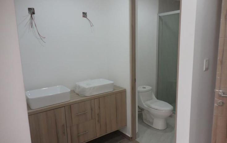 Foto de casa en venta en  , narvarte poniente, benito juárez, distrito federal, 1345359 No. 19