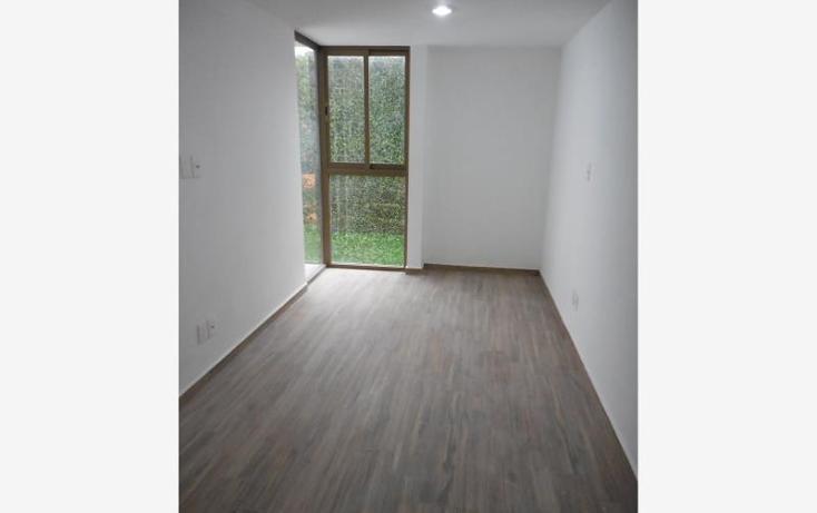 Foto de casa en venta en  , narvarte poniente, benito juárez, distrito federal, 1355747 No. 08