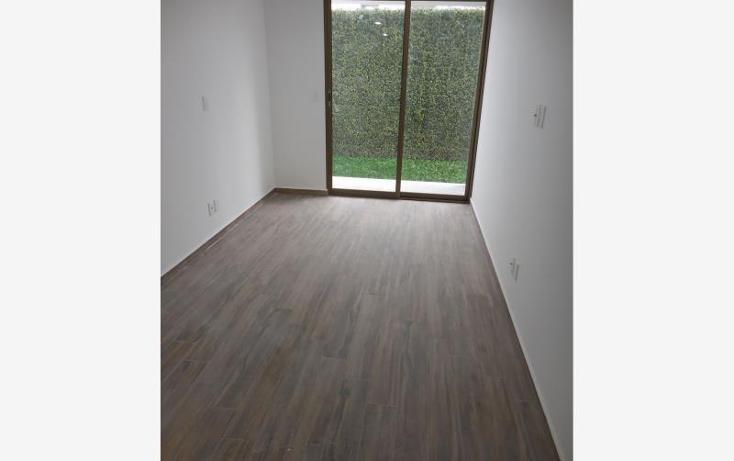 Foto de casa en venta en  , narvarte poniente, benito juárez, distrito federal, 1355747 No. 09