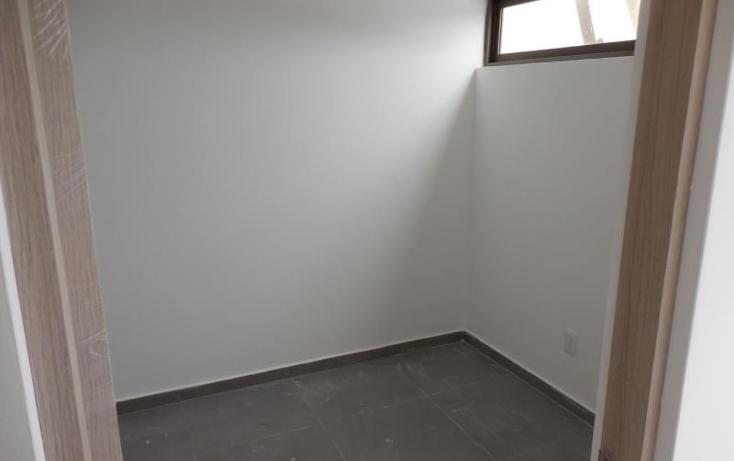 Foto de casa en venta en  , narvarte poniente, benito juárez, distrito federal, 1355747 No. 22