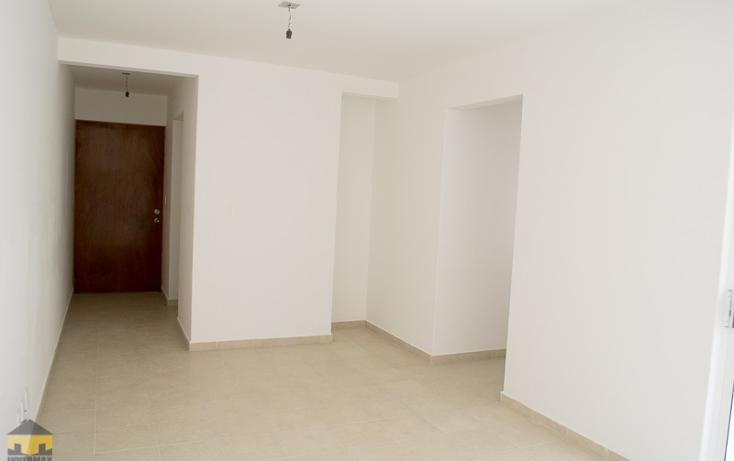 Foto de departamento en renta en  , narvarte poniente, benito juárez, distrito federal, 1421077 No. 01