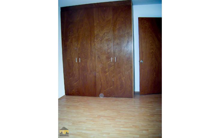 Foto de departamento en renta en  , narvarte poniente, benito juárez, distrito federal, 1421077 No. 04