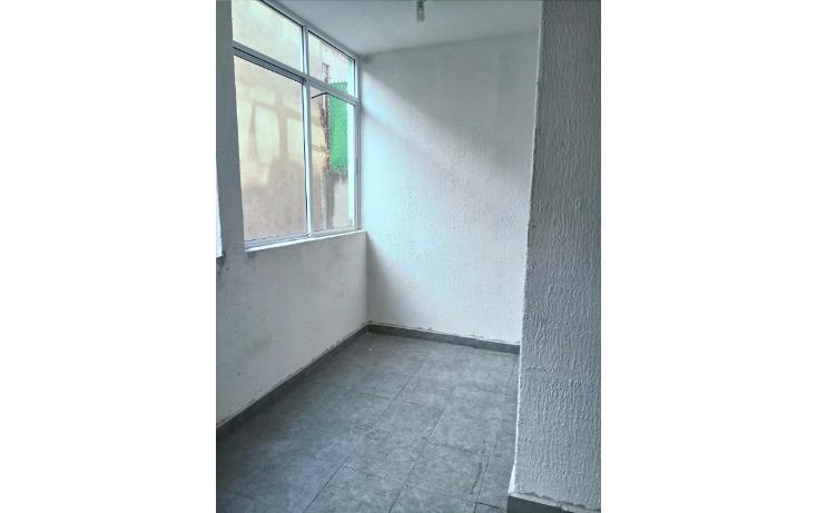 Foto de departamento en renta en  , narvarte poniente, benito juárez, distrito federal, 1448215 No. 02