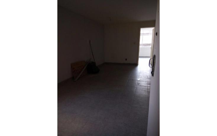 Foto de departamento en renta en  , narvarte poniente, benito juárez, distrito federal, 1448215 No. 05