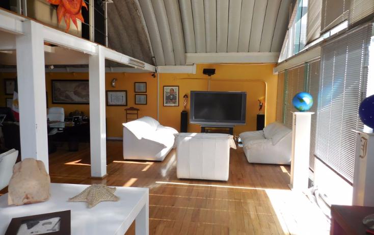 Foto de oficina en renta en  , narvarte poniente, benito juárez, distrito federal, 1515294 No. 04