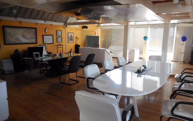 Foto de oficina en renta en  , narvarte poniente, benito juárez, distrito federal, 1515294 No. 06