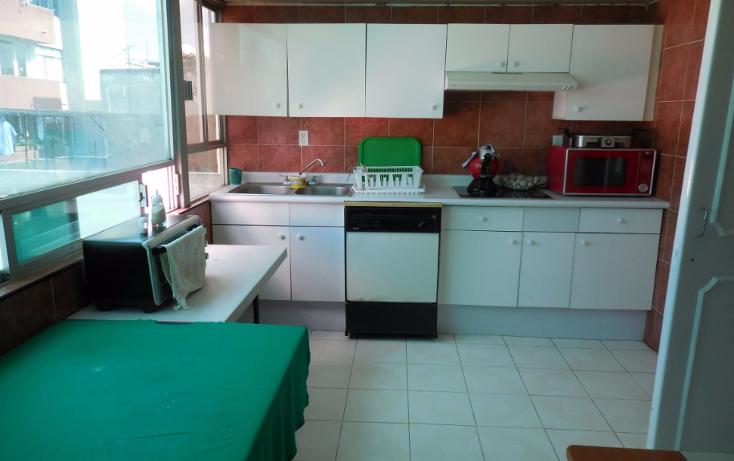 Foto de oficina en renta en  , narvarte poniente, benito juárez, distrito federal, 1515294 No. 11