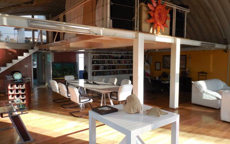 Foto de oficina en renta en  , narvarte poniente, benito juárez, distrito federal, 1515294 No. 18