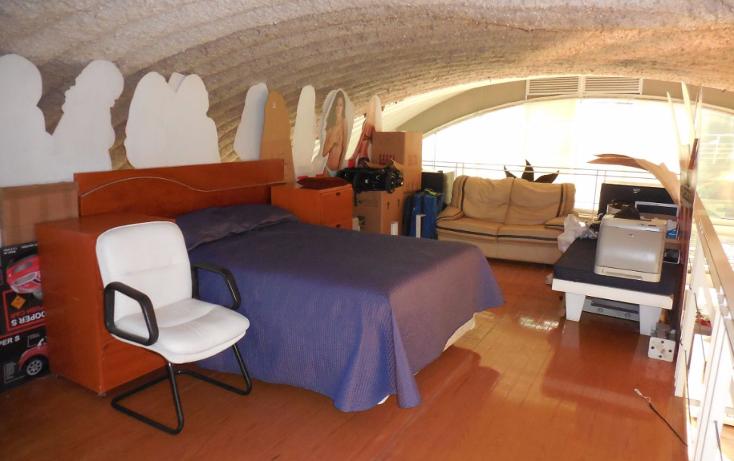 Foto de oficina en renta en  , narvarte poniente, benito juárez, distrito federal, 1515294 No. 23