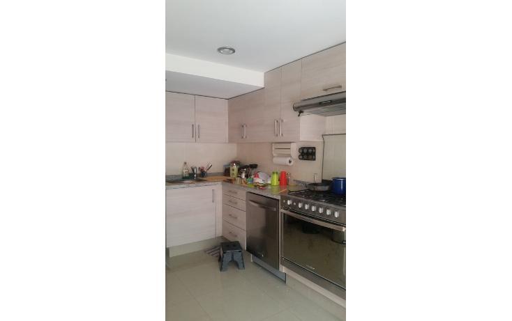 Foto de casa en venta en  , narvarte poniente, benito juárez, distrito federal, 1548676 No. 02