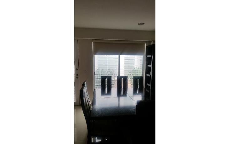 Foto de casa en venta en  , narvarte poniente, benito juárez, distrito federal, 1548676 No. 04