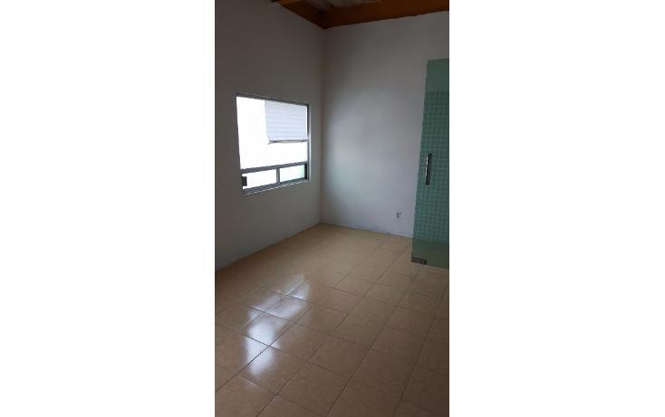 Foto de oficina en renta en  , narvarte poniente, benito juárez, distrito federal, 1600372 No. 02