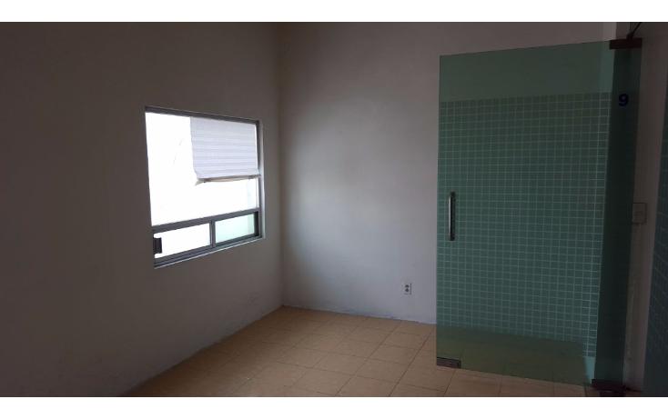 Foto de oficina en renta en  , narvarte poniente, benito juárez, distrito federal, 1600372 No. 03