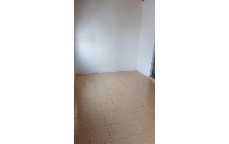 Foto de oficina en renta en  , narvarte poniente, benito juárez, distrito federal, 1600372 No. 13