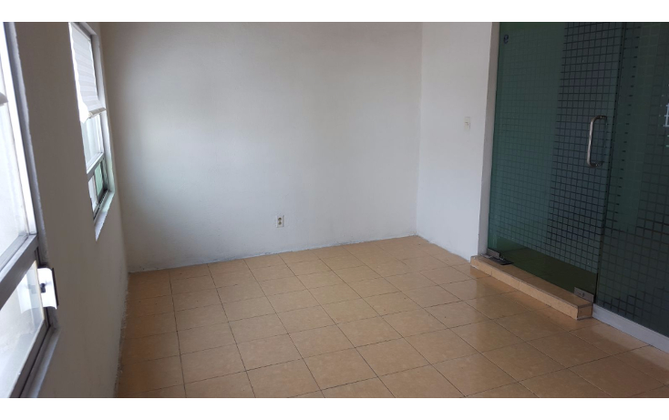 Foto de oficina en renta en  , narvarte poniente, benito juárez, distrito federal, 1600372 No. 14