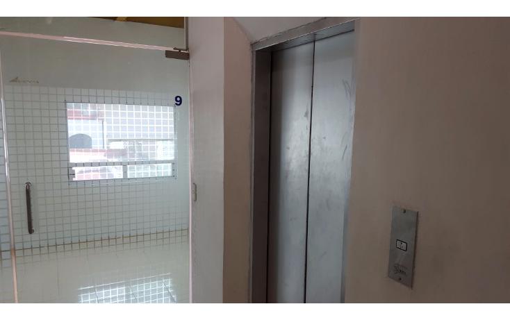 Foto de oficina en renta en  , narvarte poniente, benito juárez, distrito federal, 1600372 No. 15
